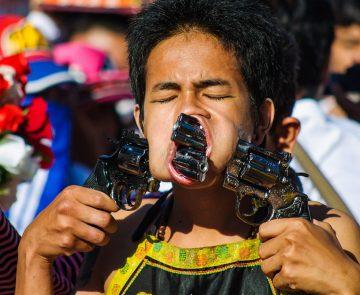 Phuket-vegeterian-festival-report-03